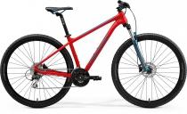 Чем отличаются спортивный и обычный велосипед ?