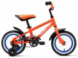 Основные правила выбора велосипеда ребенку