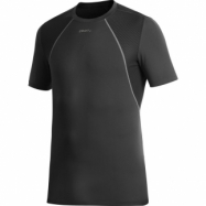 Как выбрать одежду для фитнеса