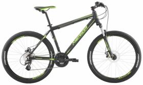 Велосипед или самокат