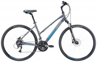 Чем отличаются шоссейный и дорожный велосипед