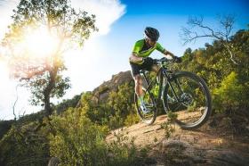 Merida 2020, топ 5 в линейке горных велосипедов (видео)