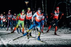 Цены снижены! на профессиональные лыжи. Скидки до 40%!