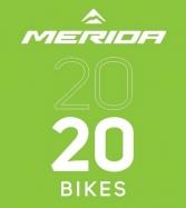 Скидка 7% на велосипеды 2020 года
