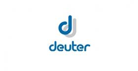 Поступление рюкзаков Deuter