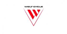 Поступление велосипедов WELT