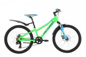 Акция на детские велосипеды