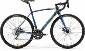 Новые модели велосипедов