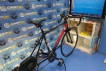 Пролог на велостанке ВелоКубка СпортЭк 2019