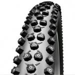 Шипованные покрышки для велосипеда
