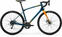 Гравийные велосипеды