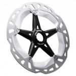 Тормозные ротора для велосипеда