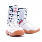 Ботинки для сноуборда бу