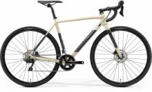 Велокроссовые велосипеды