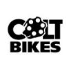 Colt Bikes